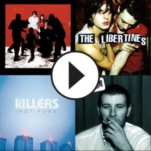 21st Century playlist Spotify